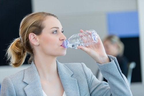 Acqua minerale: qual è la migliore?