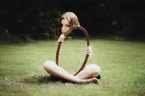 Il partner che scegliamo è lo specchio di chi siamo
