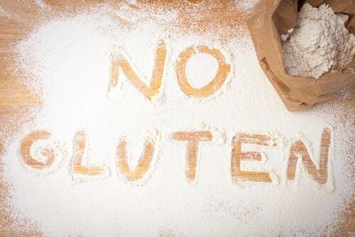 E' possibile seguire una dieta senza glutine?