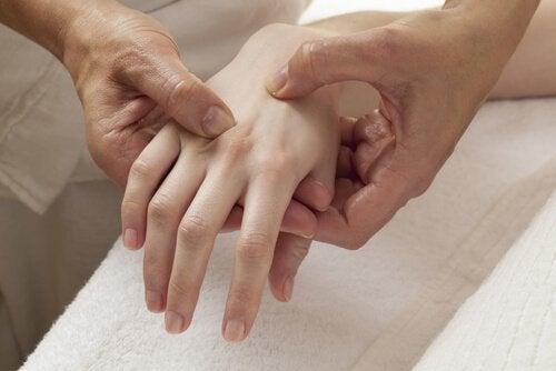 Sintomi di Osteoporosi