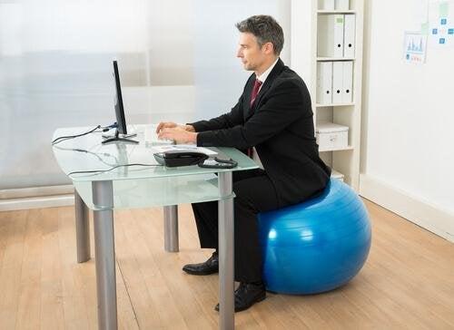 il pilates migliora la nostra postura
