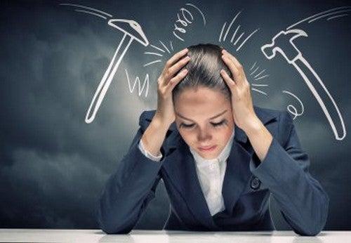 Stanchezza emotiva: come recuperare le energie