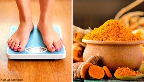 applicazione per perdere peso nelle foto
