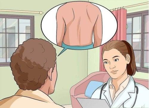 10 pratiche efficaci per alleviare il mal di schiena
