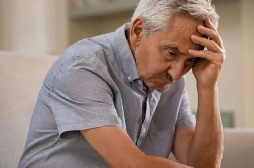 Principio di Alzheimer: come riconoscerlo?