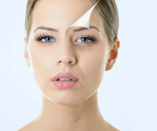 4 vitamine importanti per la salute della pelle