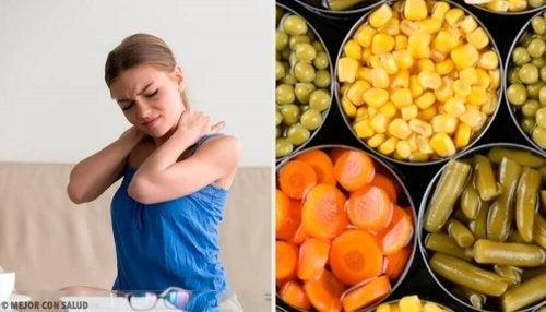 Vita sedentaria e alimentazione: di cosa avete bisogno?