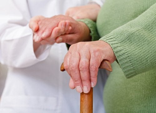 Cos'è l'artrite reumatoide