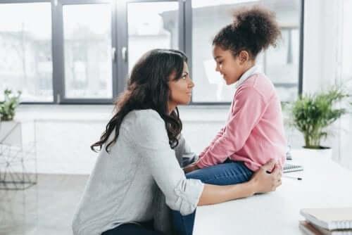 Come potete tenere sotto controllo la ribellione di vostro figlio?
