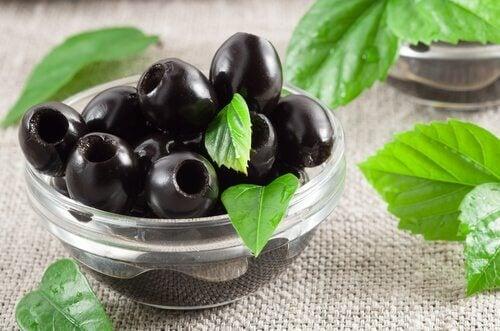 5 snack che favoriscono la perdita di peso
