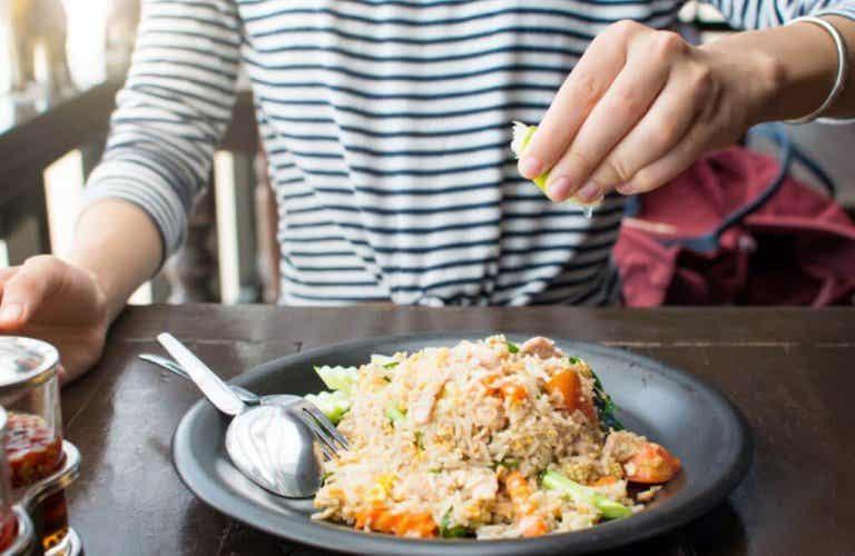 Preparare il riso: 3 ricette semplici e gustose