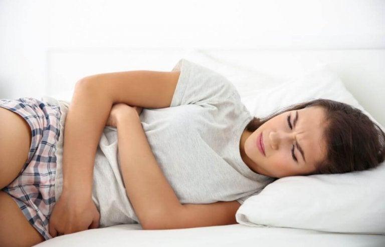 7 sintomi che indicano che il corpo non funziona bene
