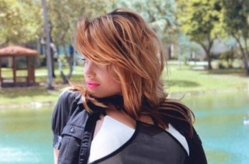 Pochi capelli  7 consigli per infoltirli - Vivere più sani 897ac83404b5
