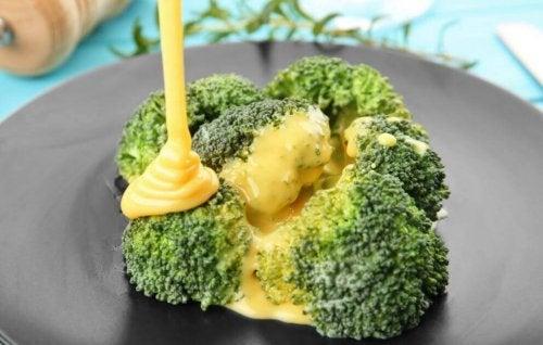 3 ricette per cucinare i broccoli