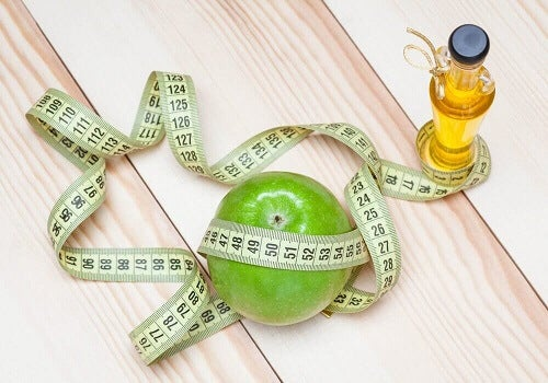 I migliori alimenti per ridurre l'appetito