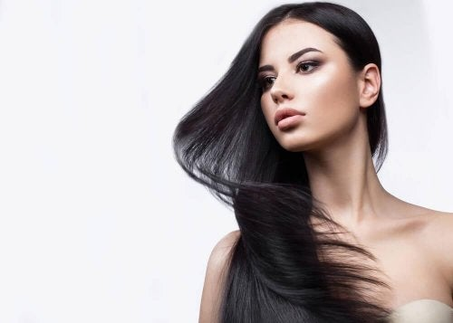 Rimedi naturali per aumentare i capelli