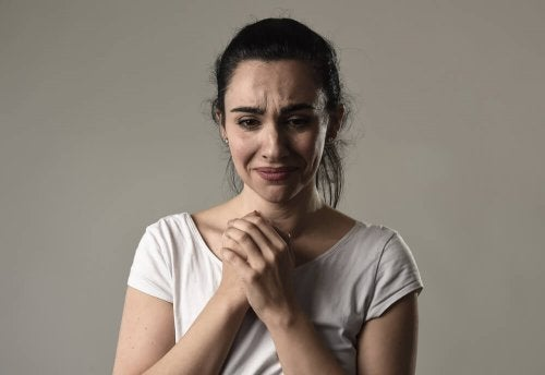 Vittimismo cronico: perché alcuni si lamentano sempre?