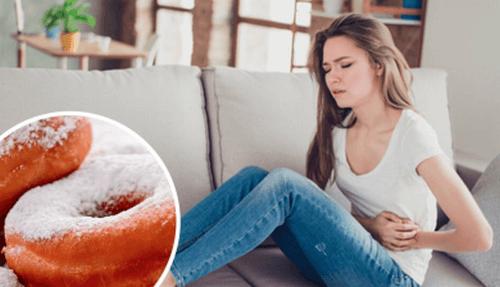 6 alimenti da evitare in caso di diarrea