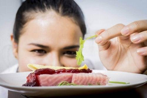 Alimentazione per combattere le cisti al seno