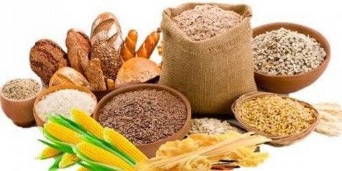 Alimenti invernali con cui perdere peso