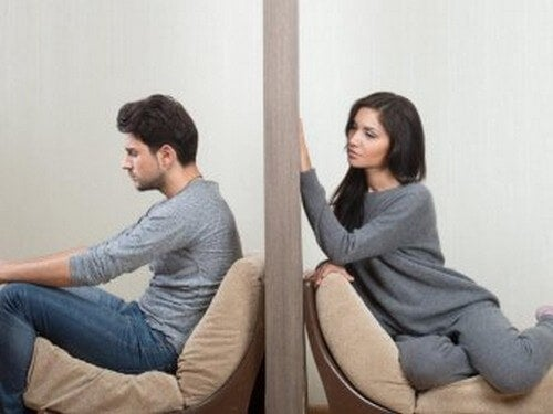 Dimenticare un amore non corrisposto è possibile?