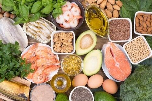 Diete Per Perdere Peso In Menopausa : Segreti per dimagrire in menopausa vivere più sani