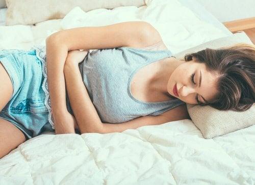 Rimedi naturali per riequilibrare il ciclo mestruale