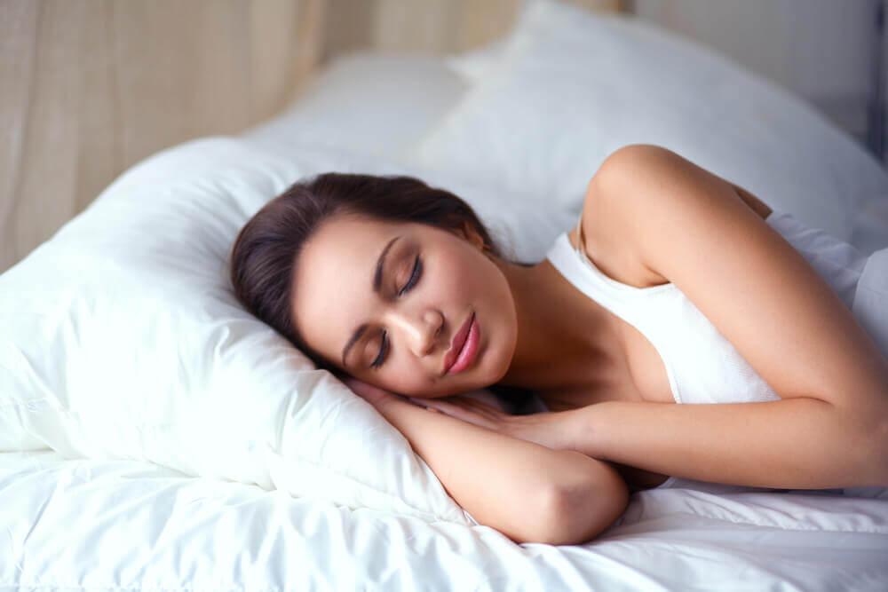 Come dormire bene: 6 routine per riposare