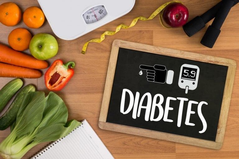 Diabetici: consigli per una dieta dimagrante equilibrata