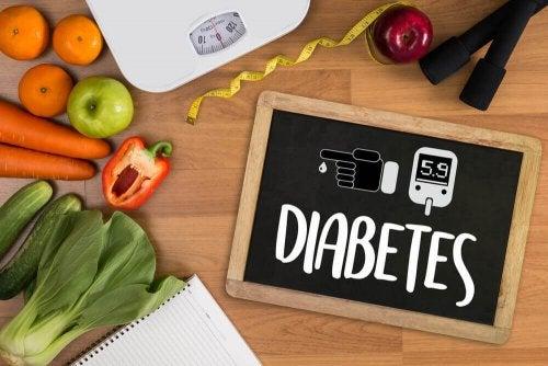 Spuntini Sani E Diabete : Dieta dimagrante equilibrata per diabetici vivere più sani