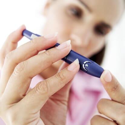 Diabete gestazionale e sintomi poco conosciuti