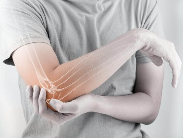 Incredibili rimedi naturali per i dolori articolari