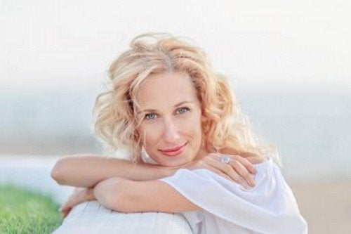 dieta ipocalorica per donne in menopausa