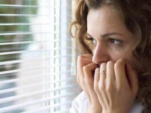 Alleviare l'ansia: ecco alcuni rimedi naturali