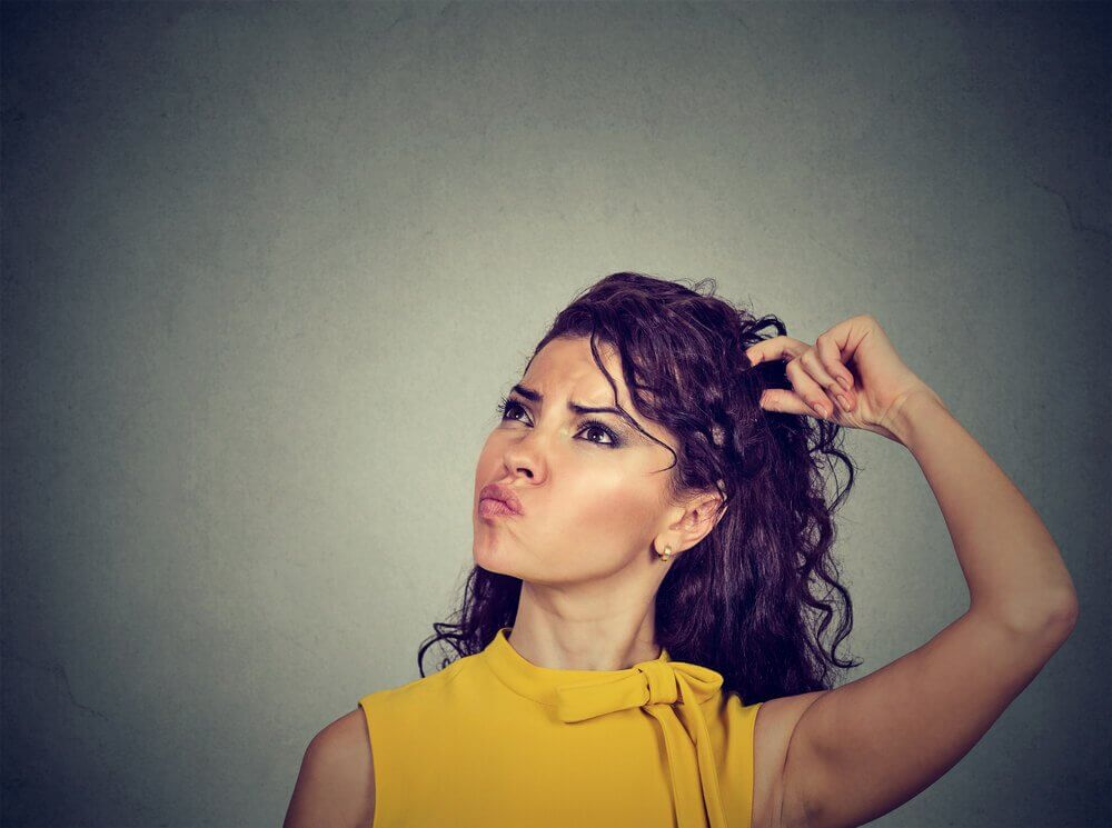 Problemi di memoria: utili consigli