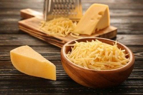 Il formaggio più sano per il nostro organismo