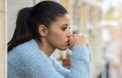 5 ricatti emotivi che ci tolgono la salute
