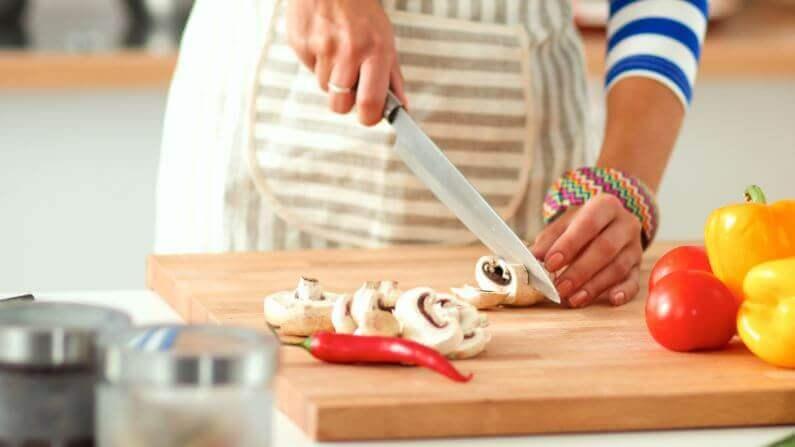 Funghi champignon: 3 deliziose ricette
