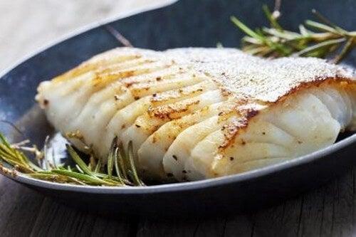 Ricette di pesce facili e deliziose da preparare in casa