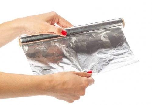 7 utilizzi dell'alluminio che non conoscevate