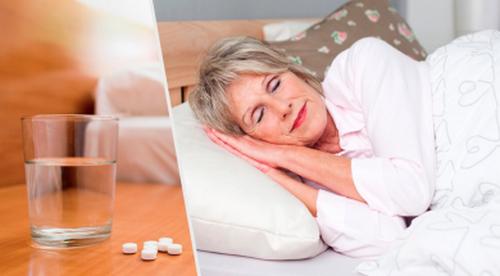 Sonniferi: rischi ed effetti collaterali da conoscere