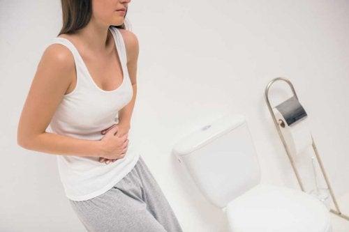 Allenare la vescica per prevenire l'incontinenza urinaria