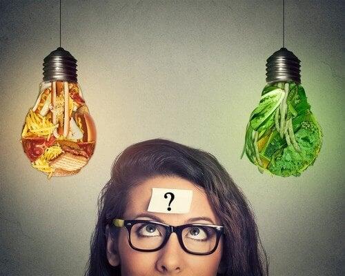 Colesterolo elevato: 5 errori comuni nella dieta