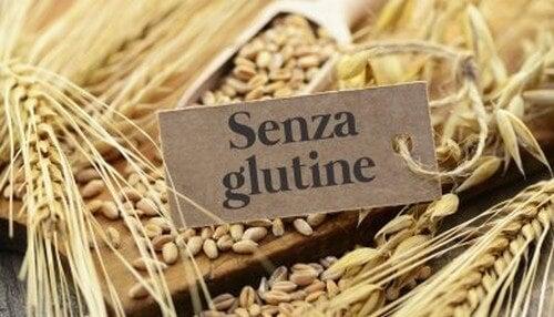 Dieta Settimanale Per Gastrite : Stomaco lesioni pericolose per un italiano su tre corriere