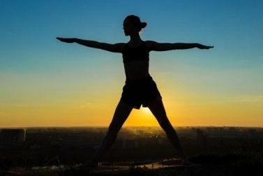 Allenare la forza mentale e ridimensionare le preoccupazioni
