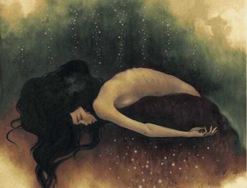 Vuoto emotivo: il vuoto che sembra impossibile riempire