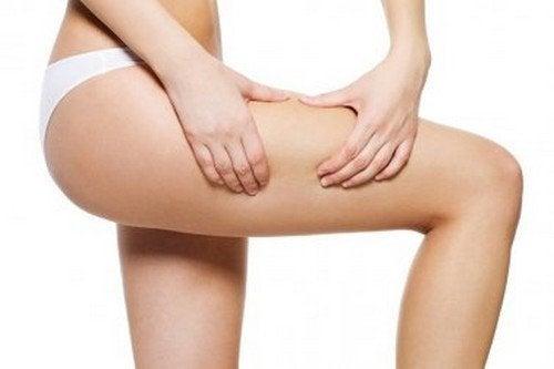 Sviluppare i muscoli delle gambe: 5 esercizi