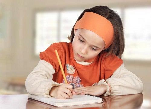 Insegnate a vostro figlio l'importanza della responsabilità