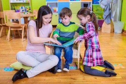 Valori da insegnare a un figlio: 10 qualità per avere figli emotivamente sani