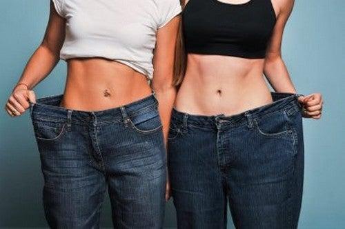 Dieta Settimanale Per Gastrite : Gastrite cause sintomi cure e i consigli per prevenirla